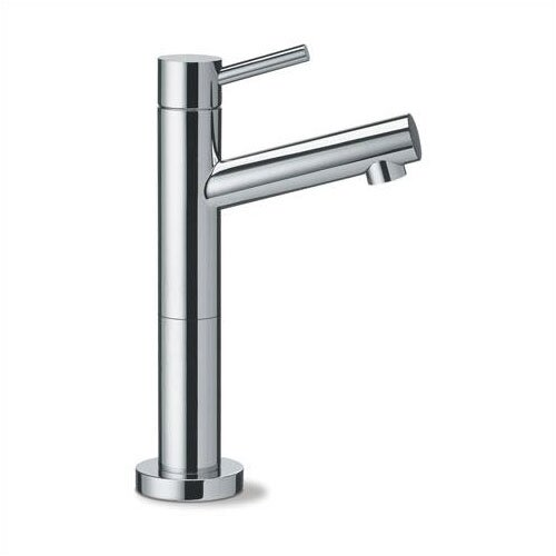 Alta Single Handle Single Hole Bar Faucet