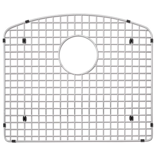 "Blanco 17"" x 18"" Arcon Sink Grid (for 1.75 Large Bowl)"