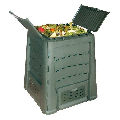 88 Gallon Composter