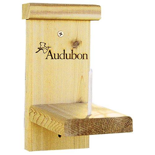 Woodlink Audubon Audubon Corn Holder Squirrel Hanging Bird Feeder