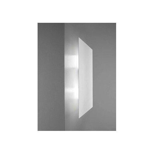 """Studio Italia Design Inpiano 15.74"""" Ceiling Light"""