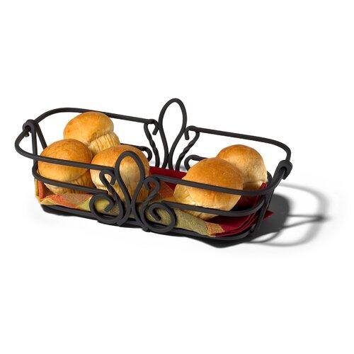 Patrice Bread Basket