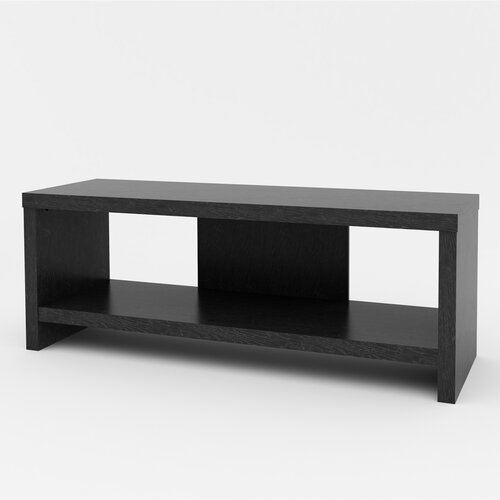 "Ameriwood Industries Hollowcore 60"" TV Stand"