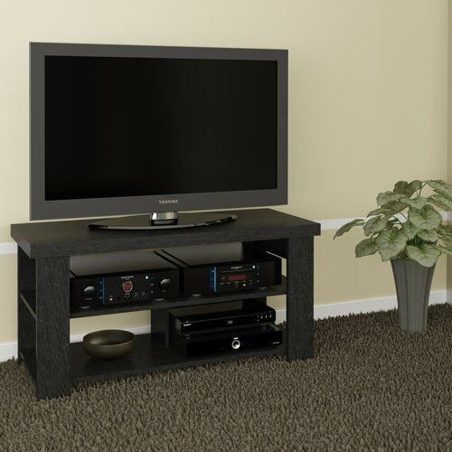 Ameriwood Industries Hollowcore TV Stand