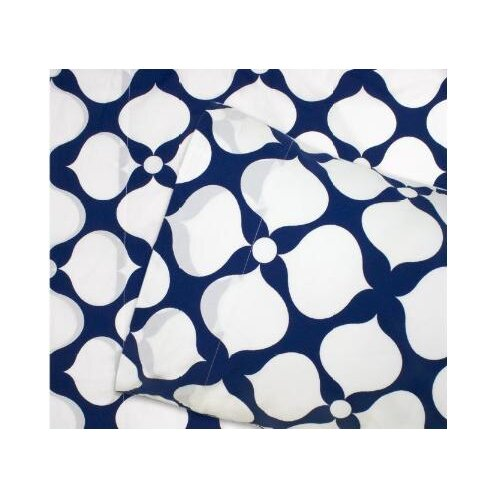 Jonathan Adler Hollywood Pillow Case