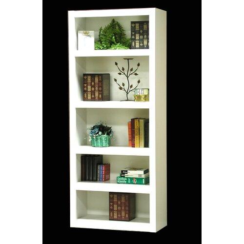 Impressive Charles Harris 72 White Bookcase 500 x 500 · 41 kB · jpeg