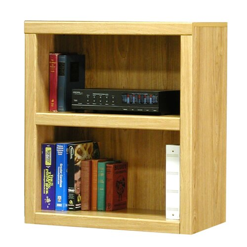"Rush Furniture Charles Harris 29.5"" Bookcase"