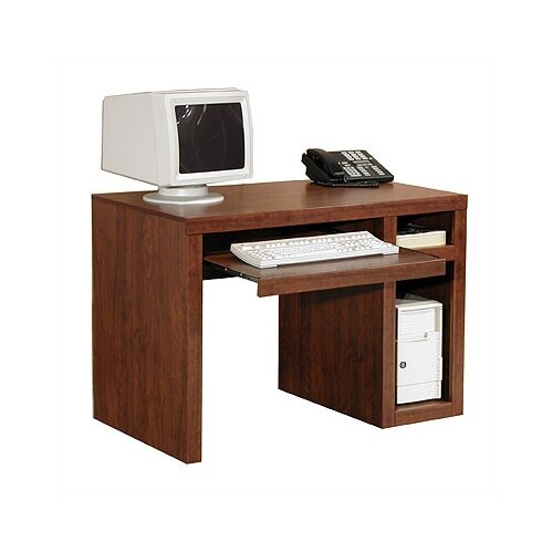 "Rush Furniture Charles Harris 38"" W Computer Desk"