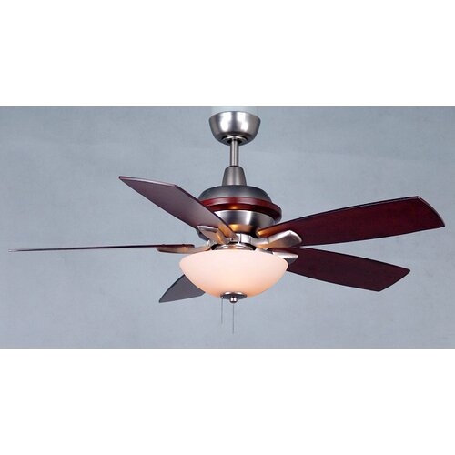 "Rush Furniture 52"" Ceiling Fan"
