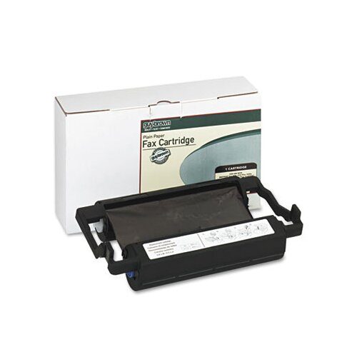 Guy Brown Products Gb201, Pc-201 Laser Cartridge