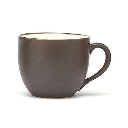 Noritake Colorwave 11 oz. Cup