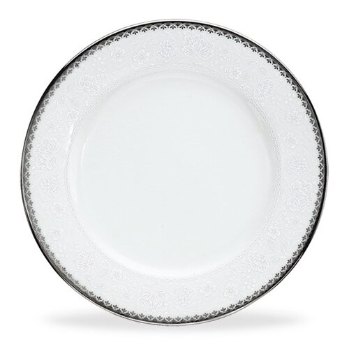 "Noritake Abbeyville 6.25"" Bread and Butter Plate"