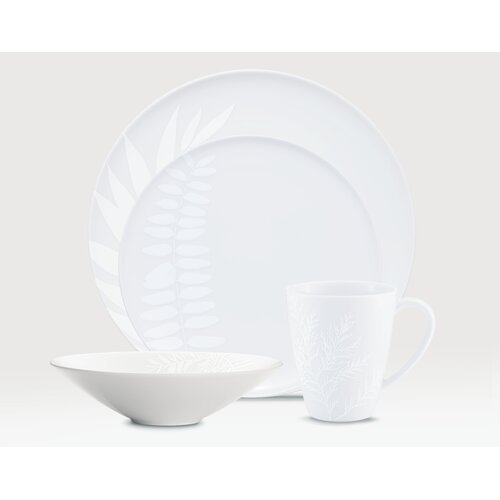 Leigh 4 Piece Place Setting