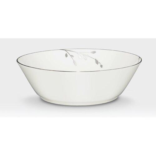 Noritake Birchwood 12 oz. Soup Bowl