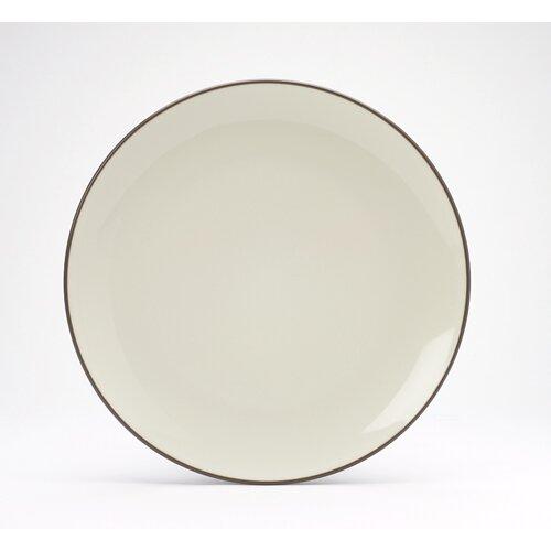 """Noritake Colorwave 10.5"""" Dinner Plate"""