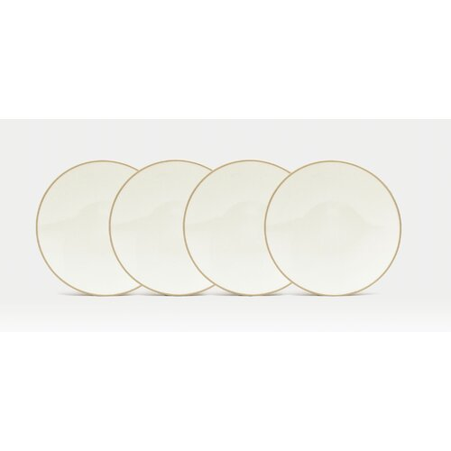 "Noritake Colorwave 6.25"" Mini Plate"