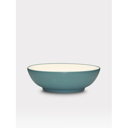 Noritake Colorwave Bloom 22 oz. Cereal Bowl