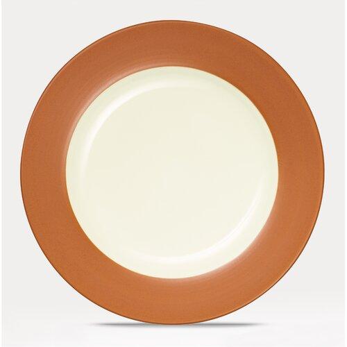 "Noritake Colorwave 8.25"" Rim Salad Plate"