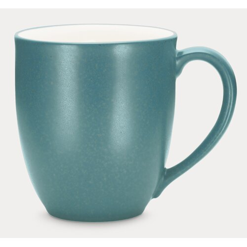 Noritake Colorwave 12 oz. Mug