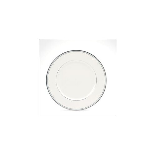 """Noritake Aegean Mist 11"""" Dinner Plate"""