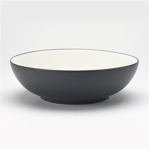 "Noritake Colorwave 9.5"" Vegetable Dish"