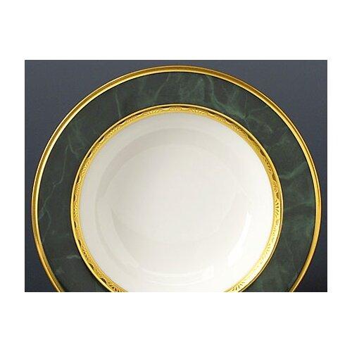 "Noritake Fitzgerald 6.25"" Fruit Plate"