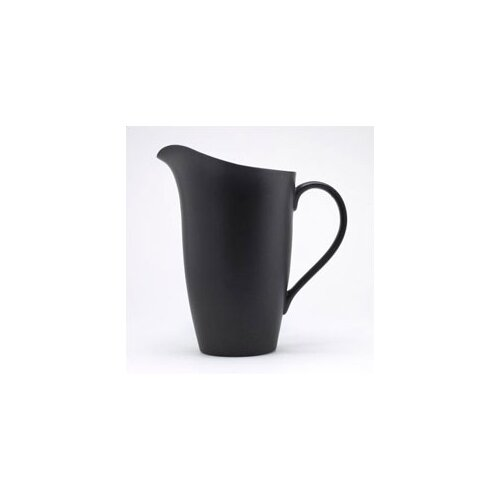 Noritake Kona Slate 64 oz Pitcher