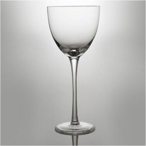 Palais Dessert Wine Glass