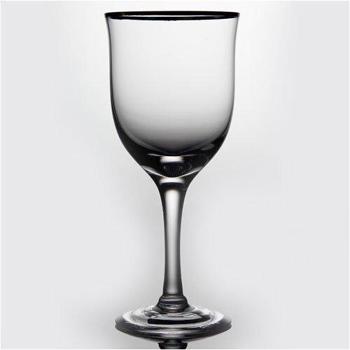 Paris Dessert Wine Glass