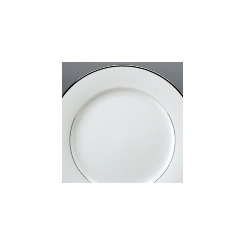 "Noritake Spectrum 10.5"" Dinner Plate"