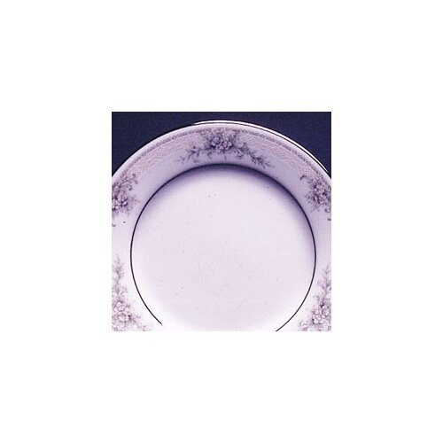 "Noritake Sweet Leilani 6.25"" Bread and Butter Plate"