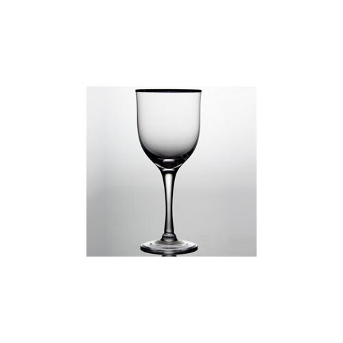 Noritake Troy Dessert Wine Glass