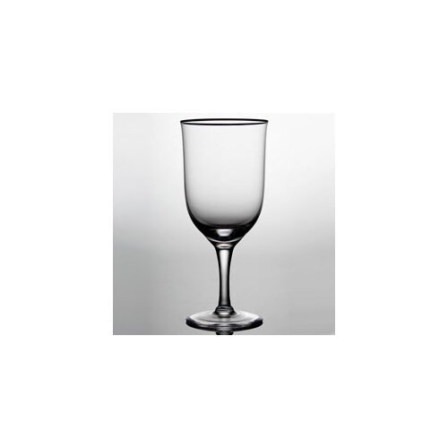 Troy Iced Beverage Glass