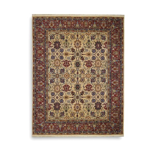 Karastan English Manor Stratford Rug