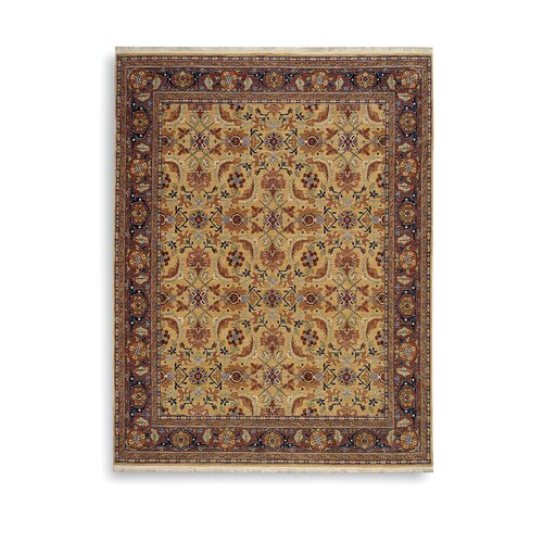 Karastan English Manor Brighton Rug