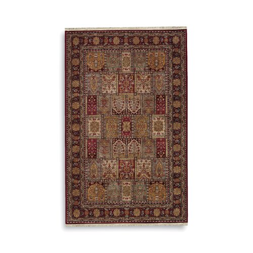 Karastan Antique Legends Bakhtiyari Rug