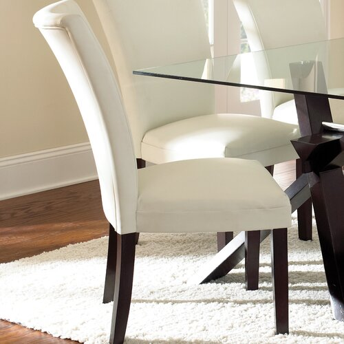 Berkeley Parsons Chair