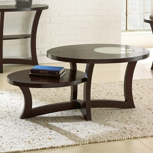 Steve silver furniture alice coffee table reviews wayfair Steve silver coffee tables