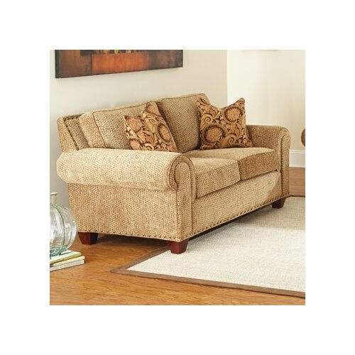 Batavia Loveseat