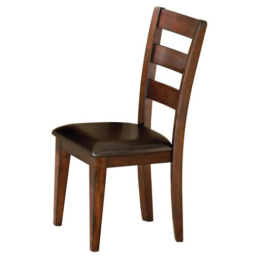 Steve Silver Furniture Davenport Side Chair