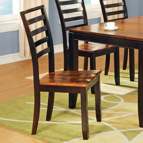 Abaco Side Chair (Set of 2)