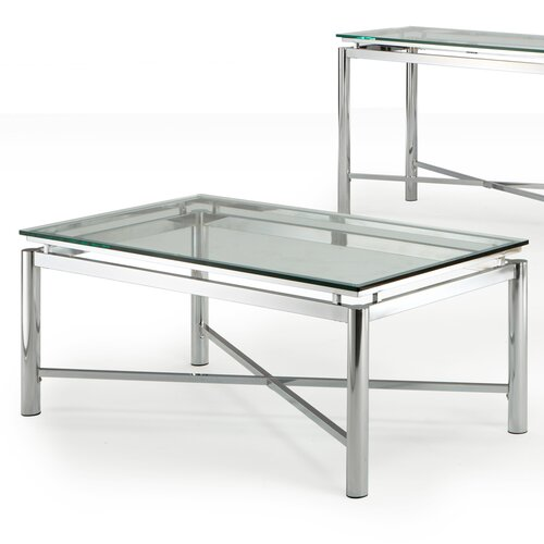 Steve Silver Furniture Nova Coffee Table