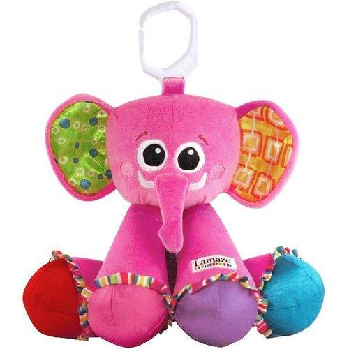 Lamaze Elephantunes