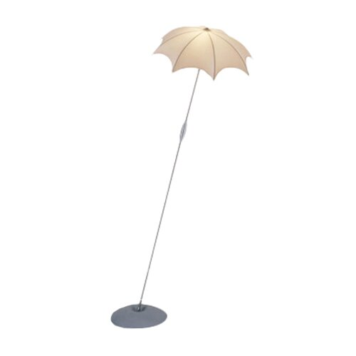 Pablo Designs Umbrella Floor Lamp