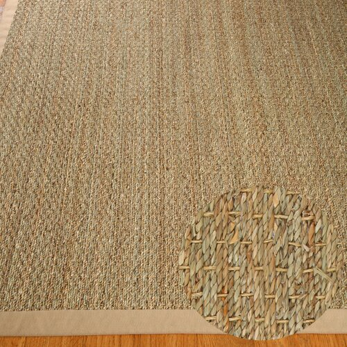 Sage/Khaki Mayfair Rug