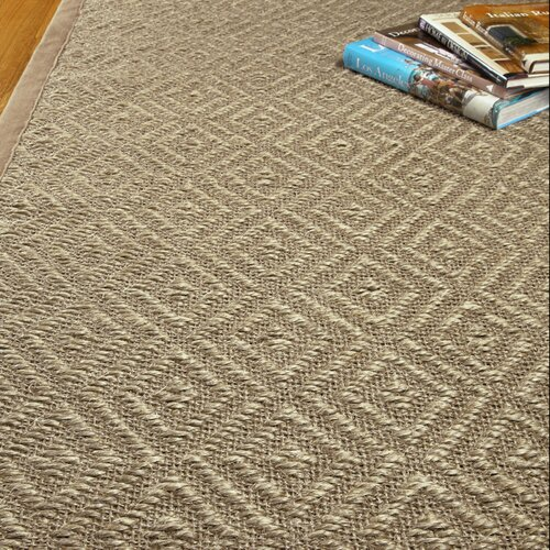 Natural Area Rugs Knightsen Rug