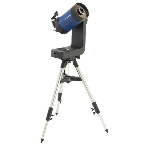 LT™ SC (f/10) Schmidt-Cassegrain Telescope with UHTC