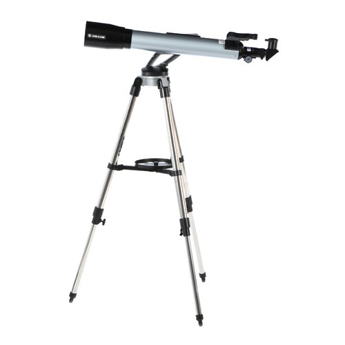 Meade Instruments NG70-SM Altazimuth Refractor Telescope