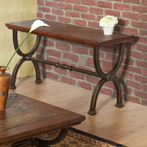 Milford Console Table