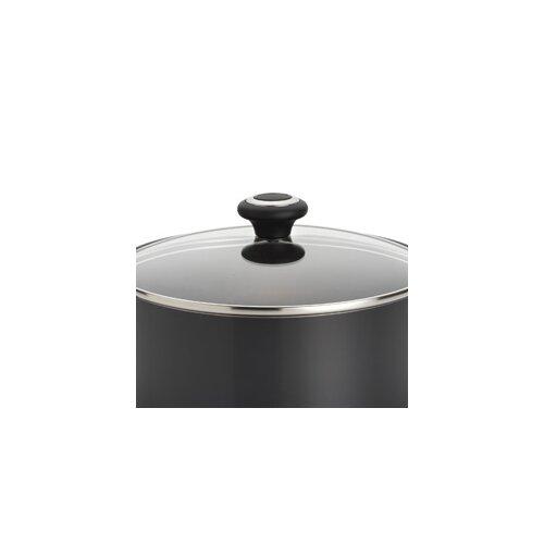 Farberware Superior Aluminum 12-Piece Cookware Set